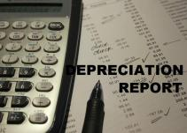 accounting-761599_640K2