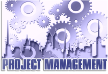 project-management-1131852_640